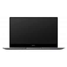 Huawei MateBook D 14, Space Grey