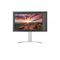 LG 27UP850 Monitor