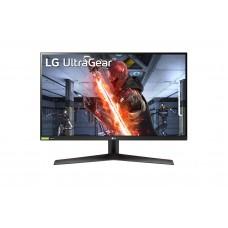 LG 27GN800-B Monitor 27Zoll