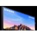 Samsung U28R550