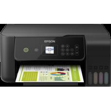 Epson EcoTank ET-2720 schwarz, Tint...