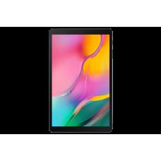Samsung Galaxy Tab A, T510