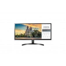 LG Electronics 29WL500-B