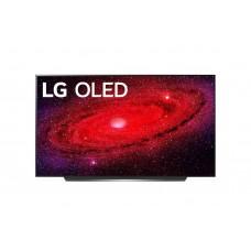 LG OLED 77CX9LA