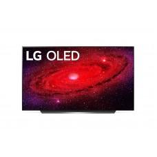 LG OLED 65CX9LA
