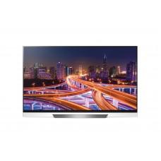 LG Electronics OLED65C8LLA