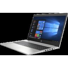 HP ProBook 455 G7 Pike Silver (175W...