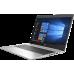 HP ProBook 455 G7 AMD Ryzen 5 4500U 39,6cm 15,6Zoll FHD AG 1x8GB 256GB/SSD UMA Wi-Fi 6 BT FPR W10P64 3J Gar. (DE)