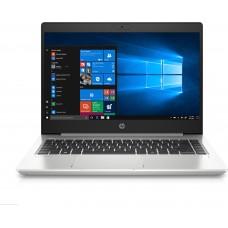 HP ProBook 455 G7 AMD Ryzen 5 4500U...