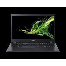 Acer Aspire 3 A315-56-73RR schwarz